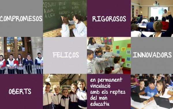 projecte_escola