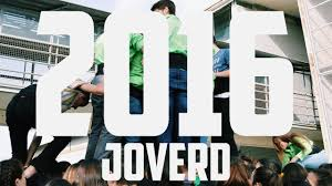 joverd16