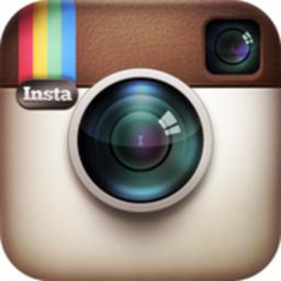 Instagram @SantJosepVila