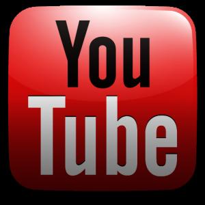 canal youtube Sant Josep Vila
