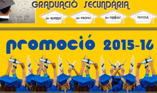 graduacio16