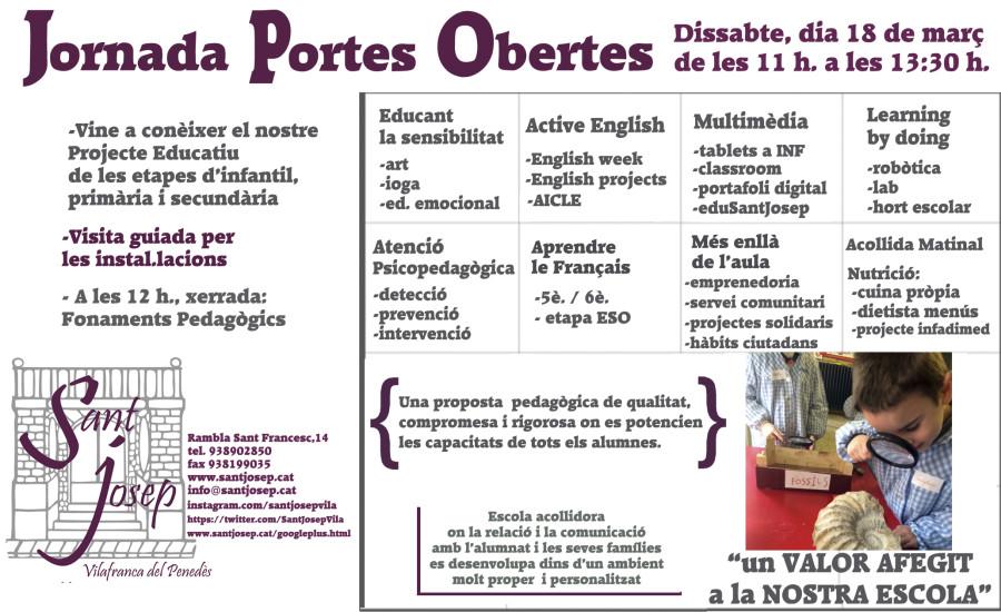 PortesObertesFura'17