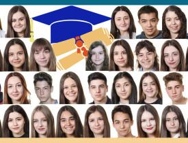 graduats17-18