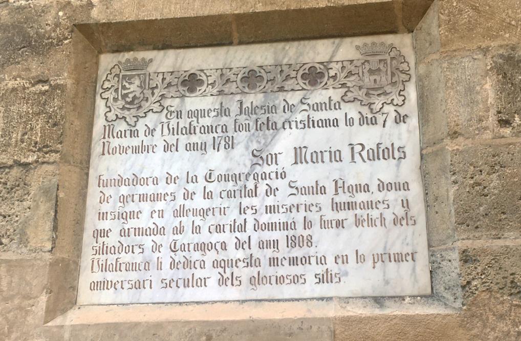 MareRafolsSantaMaria