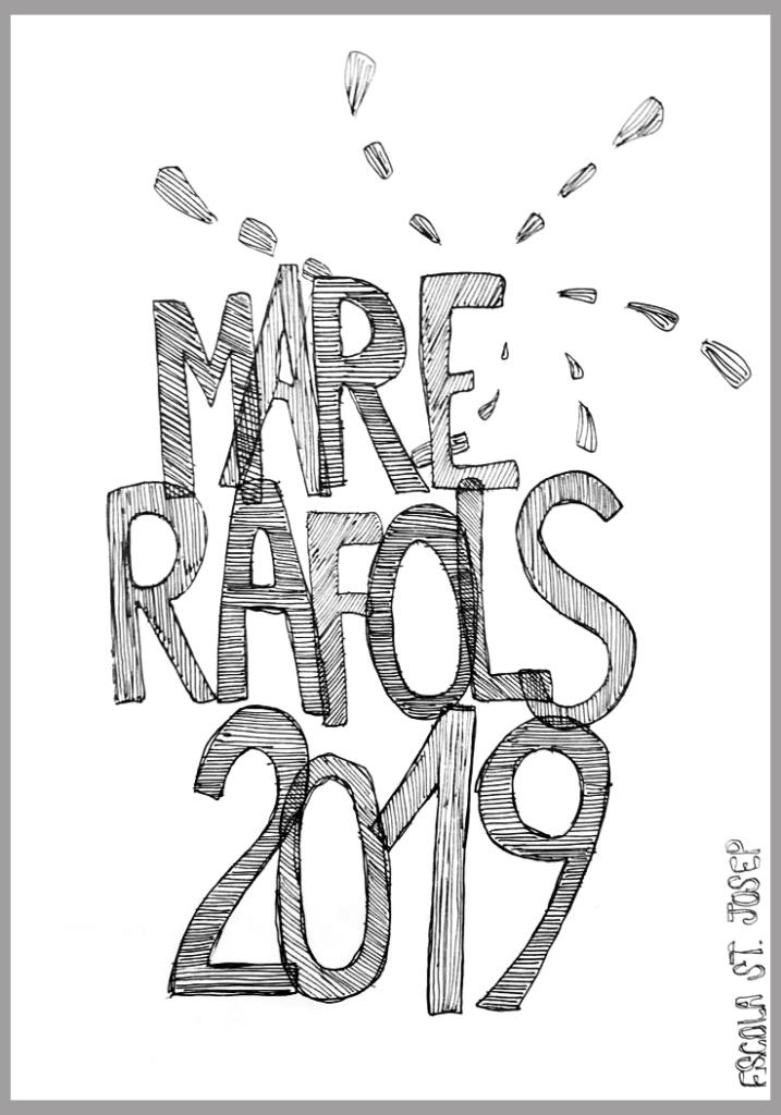 mareRafols1