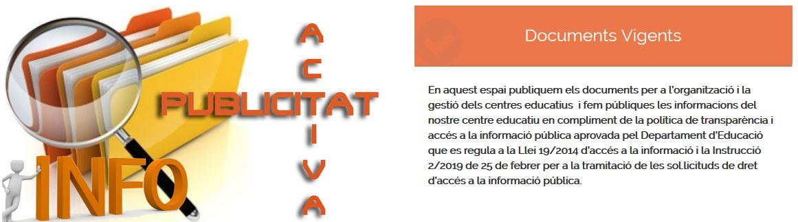 docs_organitzacio_gestio