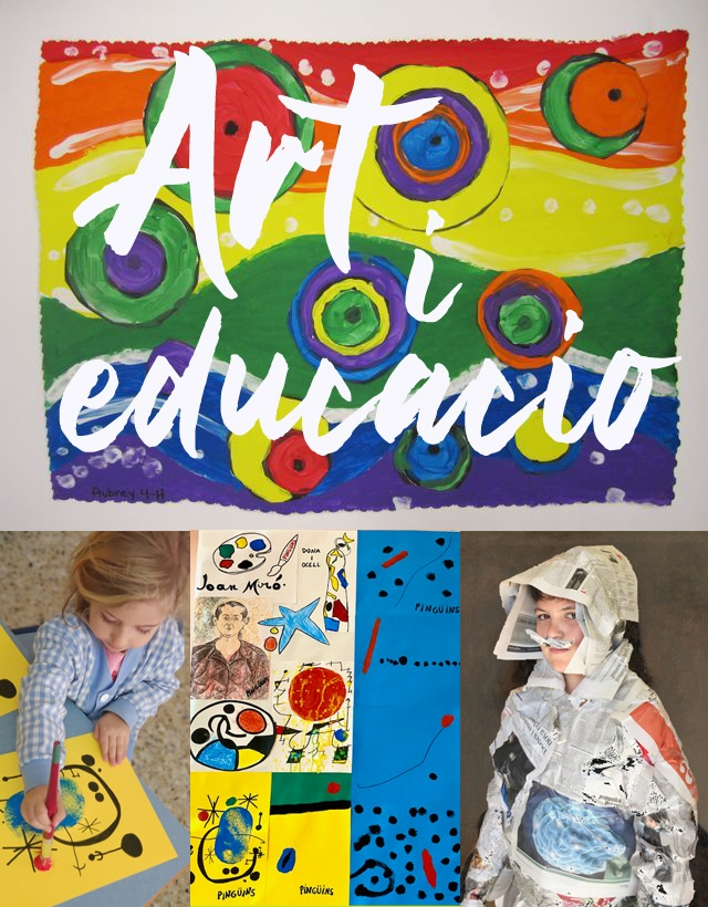 art_educacio