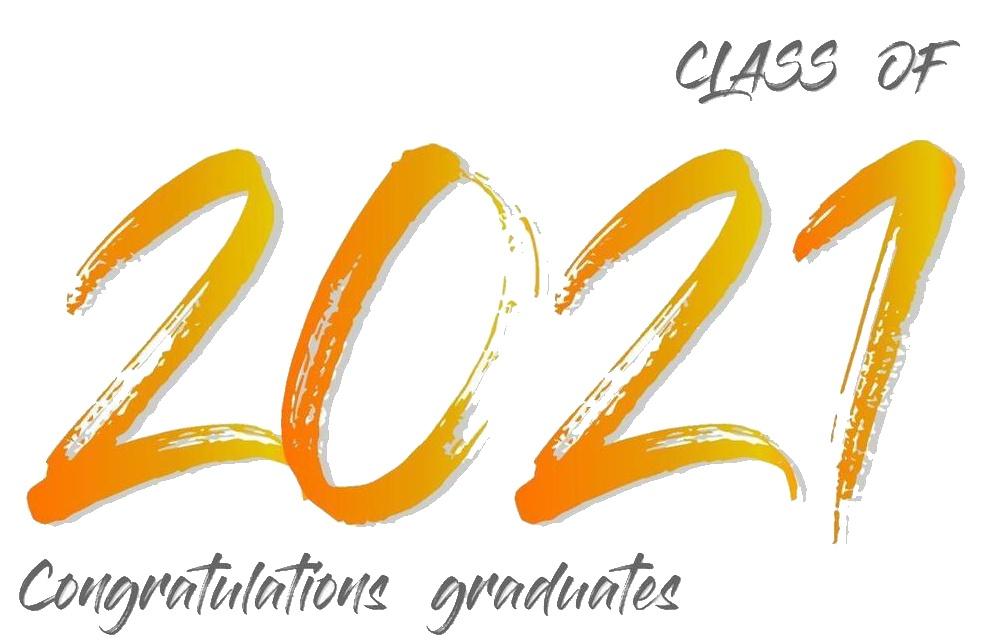 felicitats_graduats