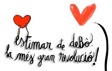 estimar